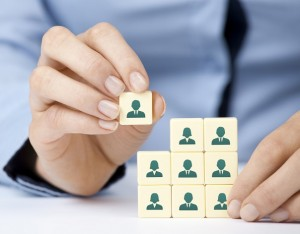 contract jobs