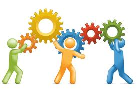 3 Key Roles within a Marketing Automation Team